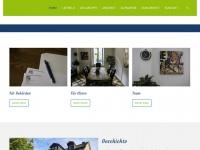 lehrlingsheim.ch