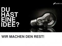 publiduty.ch