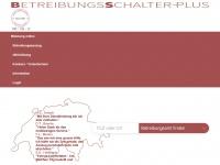 betreibungsschalter-plus.ch