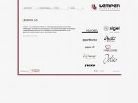Lempen.ch