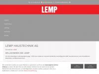 lemp.ch