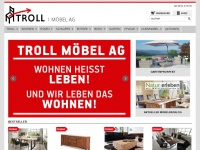 troll.ch