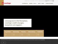 lenzlinger.ch
