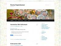 papierblumen.ch