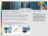 leosolutions.ch