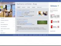 lerncenter-brugg.ch
