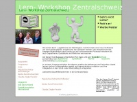 lern-workshop.ch