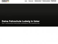 lern-mit-ludwig.ch