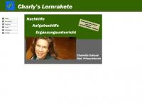lernrakete.ch