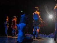 zes-info.ch