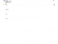 gew-switzerland.ch