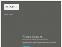 peikert-immobilien.ch