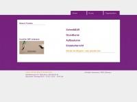 lesenschreibenaargau.ch
