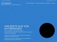 onlineplaner.ch