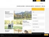 movimento.ch