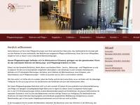 pflegewohngruppe.ch