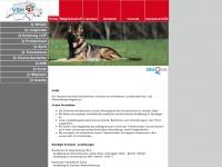 vsh-verband-hundeschulen.ch