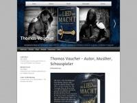 thomasvaucher.ch