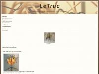 letruc.ch