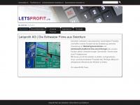 letsprofit.ch