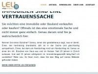 leu-anlageimmobilien.ch