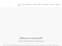 leuenmatt.ch