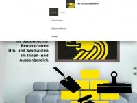 leugipser.ch