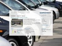 leuthold-carrosserie.ch