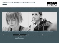 minervaschulen.ch