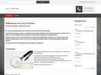 ley-partner.ch