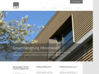 arc-architekten.ch
