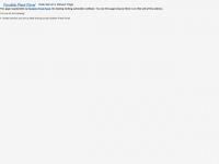 arcadia-schule.ch