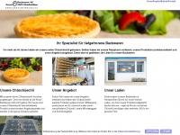 arcari-ag.ch