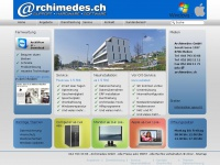 archimedes.ch