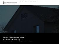 architekt-berger.ch