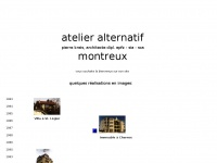 architectures.ch