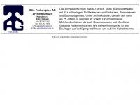 architektur-aargau.ch