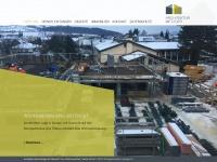 architektur-metzger.ch