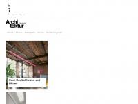 architektur-technik.ch