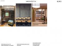 architetta.ch