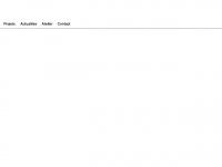 architram.ch