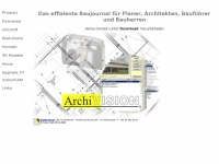 archivision.ch