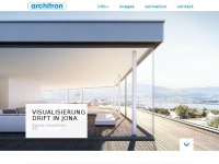 architron.ch