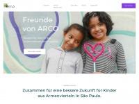 arcobrasil.ch
