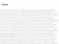 Arcuri-gm.ch
