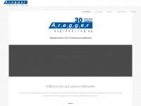 aregger-engineering.ch