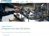 areggerpumpen.ch