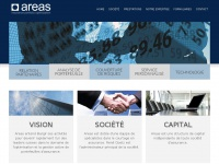 areas.ch