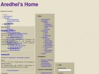 aredhel.ch