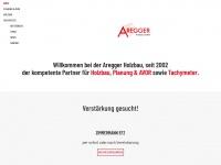 areggerholzbau.ch